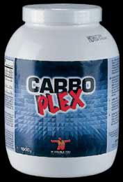 Cпортивное питание: Carbo Plex M Double YOU.