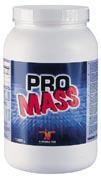 Cпортивное питание: Pro Mass M Double YOU.