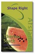 Cпортивное питание: Thermo Stack M Double YOU.