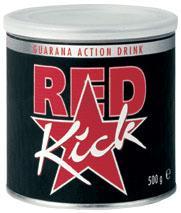 Cпортивное питание: Red Kick Multipower.