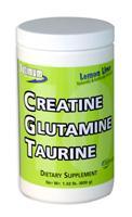 Cпортивное питание: CGT-10 Optimum Nutrition.