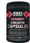 Cпортивное питание: Creatine Capsules Sport && Fitness.