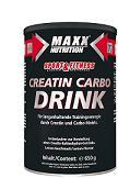 Cпортивное питание: Creatin Carbo Drink Sport && Fitness.