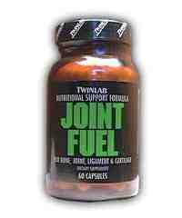 Cпортивное питание: Joint Fuel Twinlab.