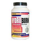Cпортивное питание: Hydro Burn Universal.