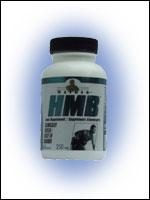 Cпортивное питание: HMB Weider.
